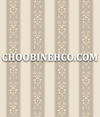 کاغذ دیواری السا ELSA در طرح ها و رنگهای مختلف با قیمت مناسب